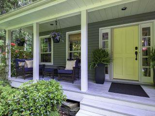 Photo 45: 1523 Eton Rd in COMOX: CV Comox (Town of) House for sale (Comox Valley)  : MLS®# 839281