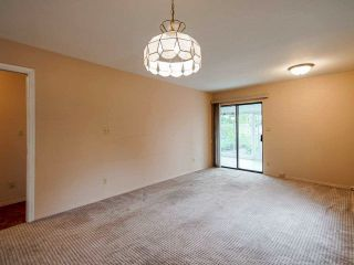 Photo 17: 147 E 28TH Avenue in Vancouver: Main House for sale (Vancouver East)  : MLS®# R2574252