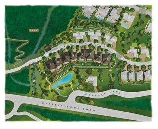 Photo 2: 2998 BURFIELD Place in West Vancouver: Cypress Park Estates 1/2 Duplex for sale : MLS®# R2249884