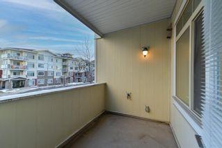Photo 16: 211 28 Auburn Bay Link SE in Calgary: Auburn Bay Apartment for sale : MLS®# A1076356
