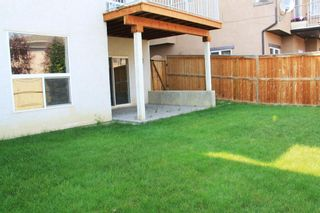 Photo 49: 92 Sherwood Common NW in Calgary: Sherwood Detached for sale : MLS®# A1134760