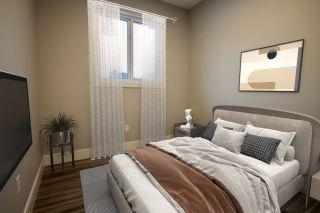 Photo 27: 10334 159 Street in Edmonton: Zone 21 House Half Duplex for sale : MLS®# E4261776