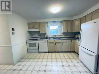 Photo 18: 8899 Route 3 in Old Ridge: House for sale : MLS®# NB057023