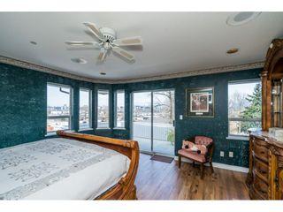 Photo 21: 12171 102 Avenue in Surrey: Cedar Hills House for sale (North Surrey)  : MLS®# R2562343