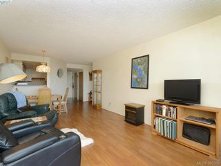 Photo 3: 212 9805 Second St in SIDNEY: Si Sidney North-East Condo for sale (Sidney)  : MLS®# 796861