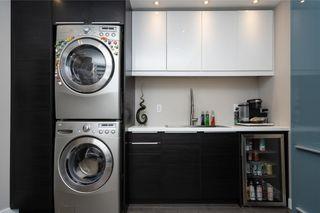 Photo 20: 30 Kinsbourne Green in Winnipeg: House for sale : MLS®# 202116378