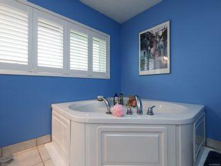 Photo 15: 1 1480 GARNET Rd in : SE Cedar Hill Row/Townhouse for sale (Saanich East)  : MLS®# 856625