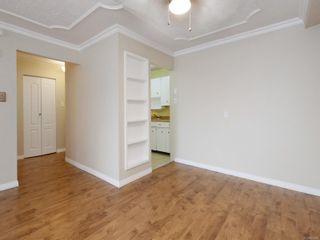 Photo 7: 118 1025 Inverness Rd in Saanich: SE Quadra Condo for sale (Saanich East)  : MLS®# 874962