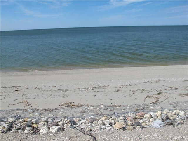 Photo 8: Photos:  in St Laurent: Twin Lake Beach Residential for sale (R19)  : MLS®# 1712721