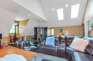 Photo 19: 9228 BODNER Terrace in Mission: Mission BC House for sale : MLS®# R2589755