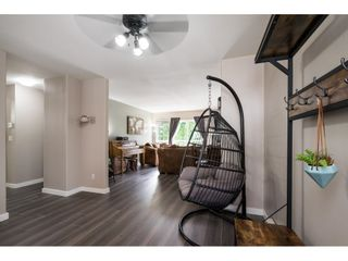 """Photo 8: 20 5915 VEDDER Road in Sardis: Vedder S Watson-Promontory Townhouse for sale in """"Melrose Place"""" : MLS®# R2623009"""