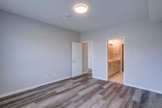 Photo 12: 1401 19489 Main Street SE in Calgary: Seton Apartment for sale : MLS®# A1136338