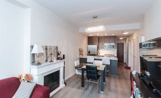 """Photo 6: 303 3333 SEXSMITH Road in Richmond: West Cambie Condo for sale in """"SORRENTO EAST"""" : MLS®# R2394697"""