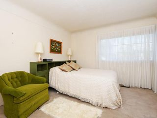 Photo 12: 905 Lawndale Ave in Victoria: Vi Fairfield East House for sale : MLS®# 838494