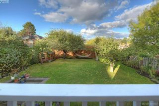 Photo 15: 3154 Fifth St in VICTORIA: Vi Mayfair House for sale (Victoria)  : MLS®# 801402