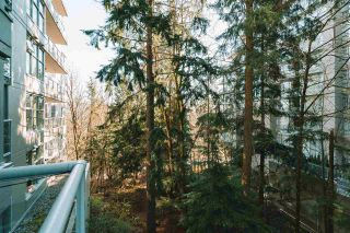 "Photo 24: 210 9262 UNIVERSITY Crescent in Burnaby: Simon Fraser Univer. Condo for sale in ""Novo 2"" (Burnaby North)  : MLS®# R2568565"