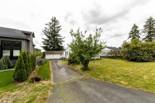 Photo 22: 2140 CRAIGEN Avenue in Coquitlam: Central Coquitlam House for sale : MLS®# R2462651