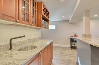 Photo 33: 719 ALLDEN Place SE in Calgary: Acadia Detached for sale : MLS®# A1031397