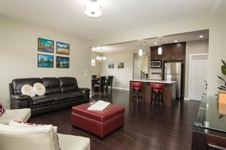 Photo 14: 353 WALDEN Square SE in Calgary: Walden Detached for sale : MLS®# C4208280