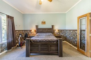 Photo 12: 13 FALCON Road: Cold Lake House for sale : MLS®# E4212916
