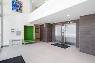 "Photo 20: 610 289 E 6TH Avenue in Vancouver: Mount Pleasant VE Condo for sale in ""SHINE"" (Vancouver East)  : MLS®# R2373547"