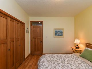 Photo 29: 2441 Tutor Dr in COMOX: CV Comox (Town of) House for sale (Comox Valley)  : MLS®# 845329
