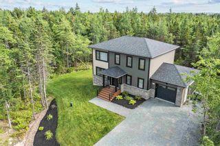 Photo 2: 503 Gaspereau Run in Middle Sackville: 26-Beaverbank, Upper Sackville Residential for sale (Halifax-Dartmouth)  : MLS®# 202118082