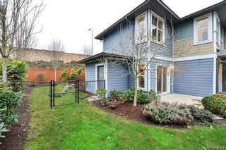 Photo 24: 680 Strandlund Ave in VICTORIA: La Mill Hill Row/Townhouse for sale (Langford)  : MLS®# 803440
