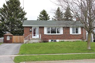 Photo 1: 528 Barbara Street in Cobourg: House for sale : MLS®# 192200