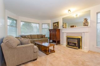 Photo 4: 19848 53RD Avenue in Langley: Langley City House for sale : MLS®# R2236557