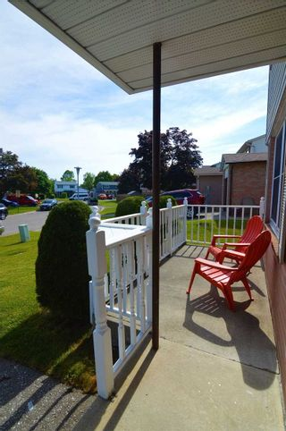 Photo 4: 46 Stanley Drive: Port Hope House (2-Storey) for sale : MLS®# X5265134