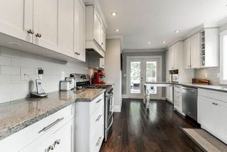 Photo 5: 2438 127B Street in Surrey: Crescent Bch Ocean Pk. House for sale (South Surrey White Rock)  : MLS®# R2310859
