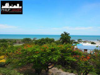 Photo 22: PH Terrazas de Farallon - 3 Bedroom Oceanview Condo