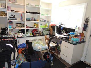 Photo 20: 5804 5810 Alderlea St in : Du West Duncan Multi Family for sale (Duncan)  : MLS®# 875399