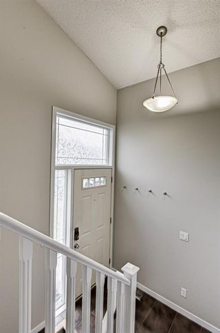 Photo 29: 286 Cranberry Close SE in Calgary: Cranston Detached for sale : MLS®# A1143993