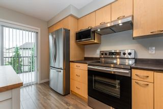 """Photo 13: 15 4401 BLAUSON Boulevard in Abbotsford: Abbotsford East Townhouse for sale in """"The Sage at Auguston"""" : MLS®# R2621672"""