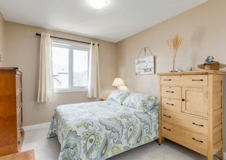Photo 31: 44 ELGIN MEADOWS Manor SE in Calgary: McKenzie Towne Detached for sale : MLS®# A1103967