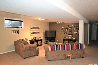Photo 26: 602 1st Avenue South in Bruno: Residential for sale : MLS®# SK856112