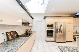 Photo 30: 8171 LUCERNE Road in Richmond: Garden City House for sale : MLS®# R2612123