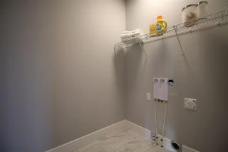 Photo 24: 10332 / 10334 159 Street in Edmonton: Zone 21 House Duplex for sale : MLS®# E4224063