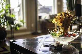 Photo 5: 2910 Drake Drive: Cold Lake House for sale : MLS®# E4232150