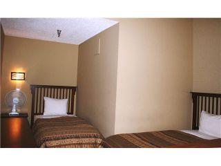 "Photo 9: 219 4220 GATE WAY Drive in Whistler: Whistler Village Condo for sale in ""Blackcomb Lodge"" : MLS®# V1112208"
