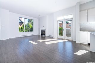 """Photo 5: 44 10388 NO. 2 Road in Richmond: Woodwards Townhouse for sale in """"Kingsley Estate"""" : MLS®# R2620163"""