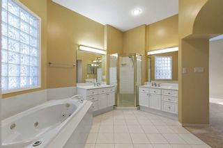 Photo 19: 422 PAWSON Cove in Edmonton: Zone 58 House for sale : MLS®# E4258113