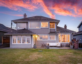 Photo 38: 644 Hutton Rd in : CV Comox (Town of) House for sale (Comox Valley)  : MLS®# 876679