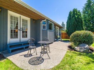 Photo 15: 851 Mulholland Dr in : PQ French Creek House for sale (Parksville/Qualicum)  : MLS®# 878498