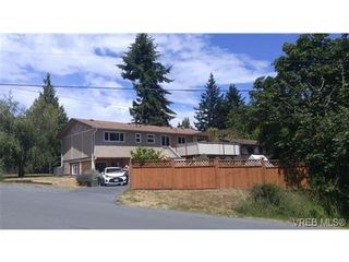 Photo 19: 529 Atkins Ave in VICTORIA: La Atkins House for sale (Langford)  : MLS®# 734808