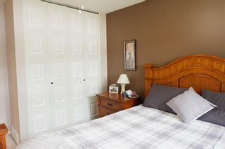 Photo 18: 518 6th Avenue East in Assiniboia: Residential for sale : MLS®# SK864739