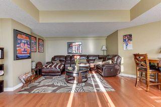 Photo 16: 108 9020 JASPER Avenue in Edmonton: Zone 13 Condo for sale : MLS®# E4230890