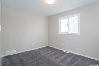 Photo 9: 398 Hassard Close in Saskatoon: Kensington Residential for sale : MLS®# SK760744